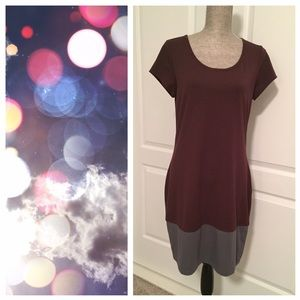 Athleta Dresses & Skirts - Athleta Ella Dress