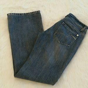 BCBGirls Denim - BCBGirls jeans