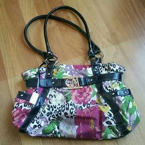 Gia Milani Handbags - Gia purse so cute!