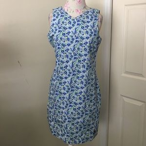 Tommy Hilfiger Casual Dress