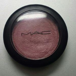 MAC Cosmetics Other - MAC Blushcreme Pearl - Sweet William