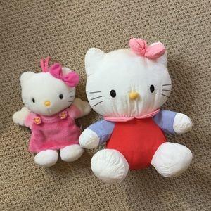 Sanrio Other - Hello Kitty
