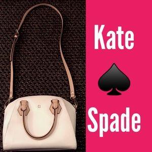 kate spade Handbags - Kate ♠️ Spade