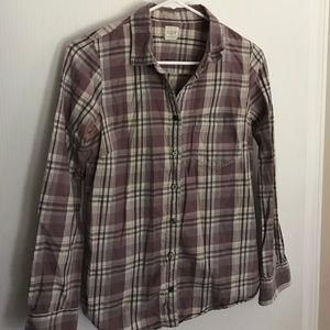 J. Crew Tops - The Perfect Shirt by J. Crew