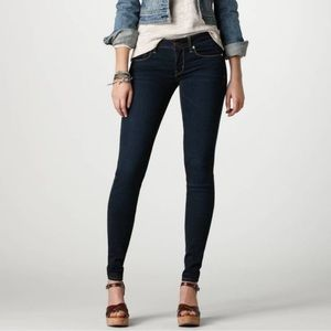 American Eagle Outfitters Denim - • American Eagle • Skinny Jeans