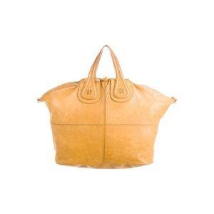 Givenchy Handbags - Givenchy Nightingale, Large