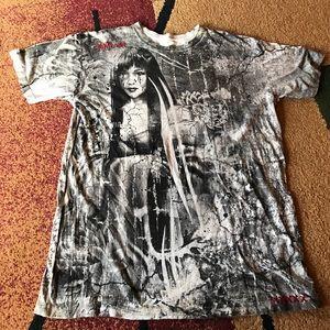 Affliction Other - Men's Affliction shirt large NWOT