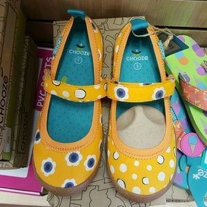 Chooze Other - CHILDREN SHOES
