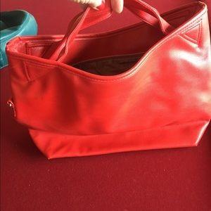 Handbags - Women's shoulder bag