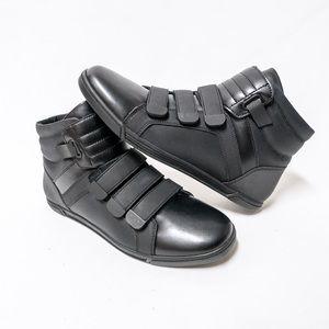 Aldo Other - NWT Rare Men's Hightop Aldo Caviaga Sneaker Sz. 11
