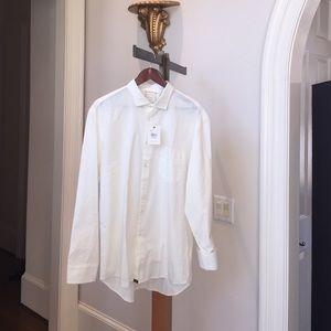 Billy Reid Other - Billy Reid John Button down dress shirt