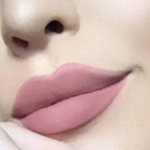 MM Other - New Set of 3 Matte Liquid Lipsticks