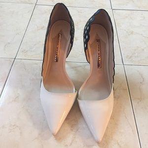 Sophia Webster Shoes - Sophia Webster Mika Pumps