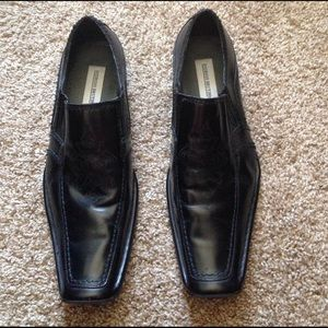 Giorgio Brutini Other - Men's Dress Shoes