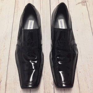 Giorgio Brutini Other - {Giorgio Brutini} Men's Dress Shoes