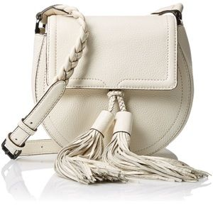 Spring Sale! Rebecca Minkoff Isobel Saddle Bag