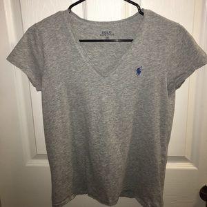 Polo by Ralph Lauren Tops - Polo T-shirt