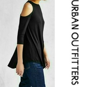 Kimchi Blue Tops - Urban Outfitters Kimchi Blue top! M