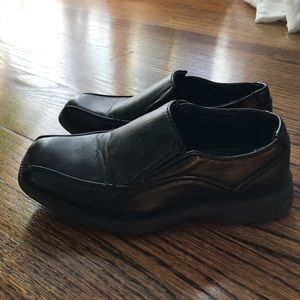 Perry Ellis Other - 🎈Boys shoes