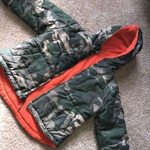 Jackets & Blazers - Boys jacket