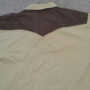 Ecko Unlimited Other - Men's shirt top Ecko 2XL short sleeve