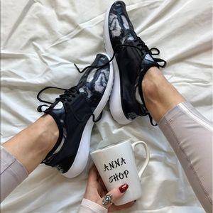 Nike Shoes - NWT Nike juvenate marble👟