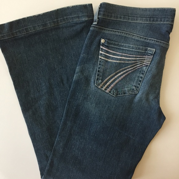 Shop seven jeans for women at withtran.ml Free Shipping and Free Returns for Loyallists or Any Order Over $!