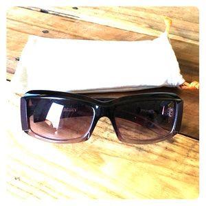 SPY Accessories - SPY sunglasses 😎