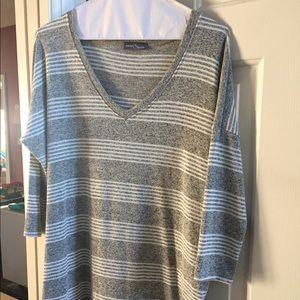 Sweaters - Market & Spruce Sweater