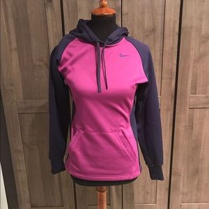 Nike Jackets & Blazers - Nike hoodie