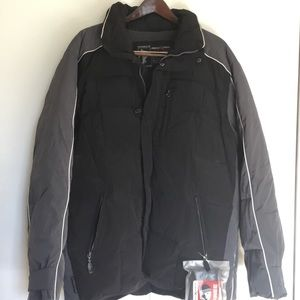 ZeroXposur Other - Snowboarding Jacket