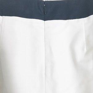 Ann Taylor Skirts - Ann Taylor Linen Skirt