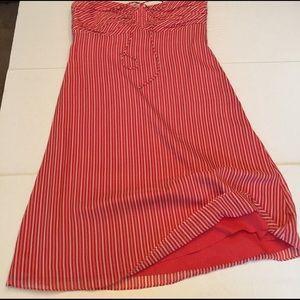 Tocca Dresses & Skirts - Tocca Silk Dress sz 12