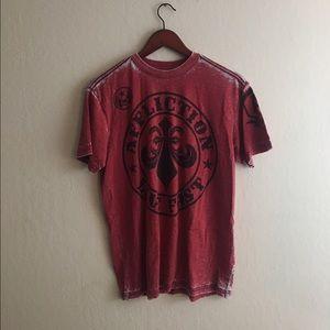 Affliction Other - Men's affliction shirt