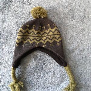 Weatherproof Other - Hat