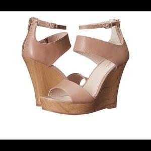 Seychelles Shoes - Seychelles Platform  Wedge Sandles