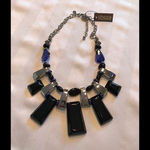 Chico's Jewelry - CHICOS'S NECKLACE