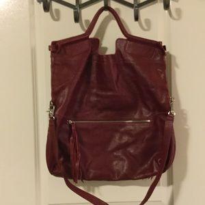Foley corinna bag large (city tote)
