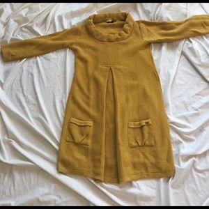 Miss Sixty Dresses & Skirts - Miss Sixty Sweater Dress - Medium