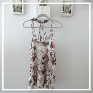 Lucy Dresses & Skirts - The One Piece & Print You Need!