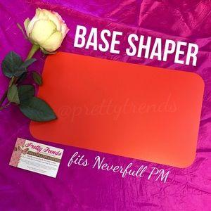 🎀 Base Shaper fits Neverfull PM