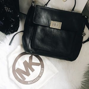 Michael Kors Handbags - ✨HP✨ Michael Kors Purse