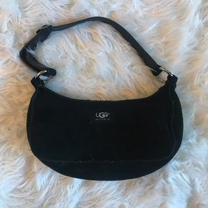 UGG Handbags - Ugg Australia purse. GREAT condition