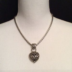 Brighton Jewelry - Brighton necklace