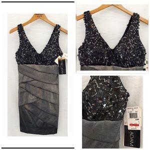 Betsy & Adam Dresses & Skirts - Betsy Adam Dress!! 💋