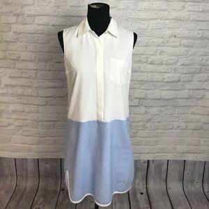 Altuzarra for Target shirt dress