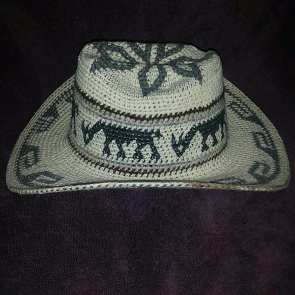 18e4c76402dc27 Handmade Imported Accessories | Vintage Peruvian Handmade Alpaca ...