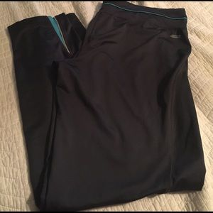 Leggings by Danskin xl