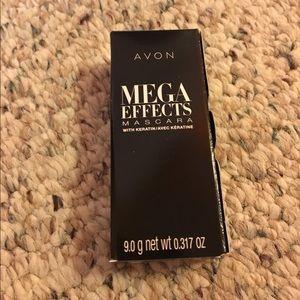 Avon Other - NWT Avon Mega Effects Mascara