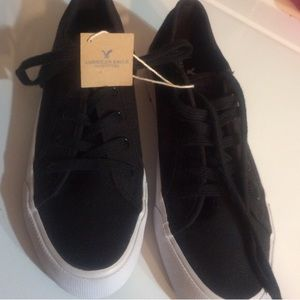 American Eagle Outfitters Shoes - Brand NEW W/Tag🎉OFFERS WELCOME ❤️